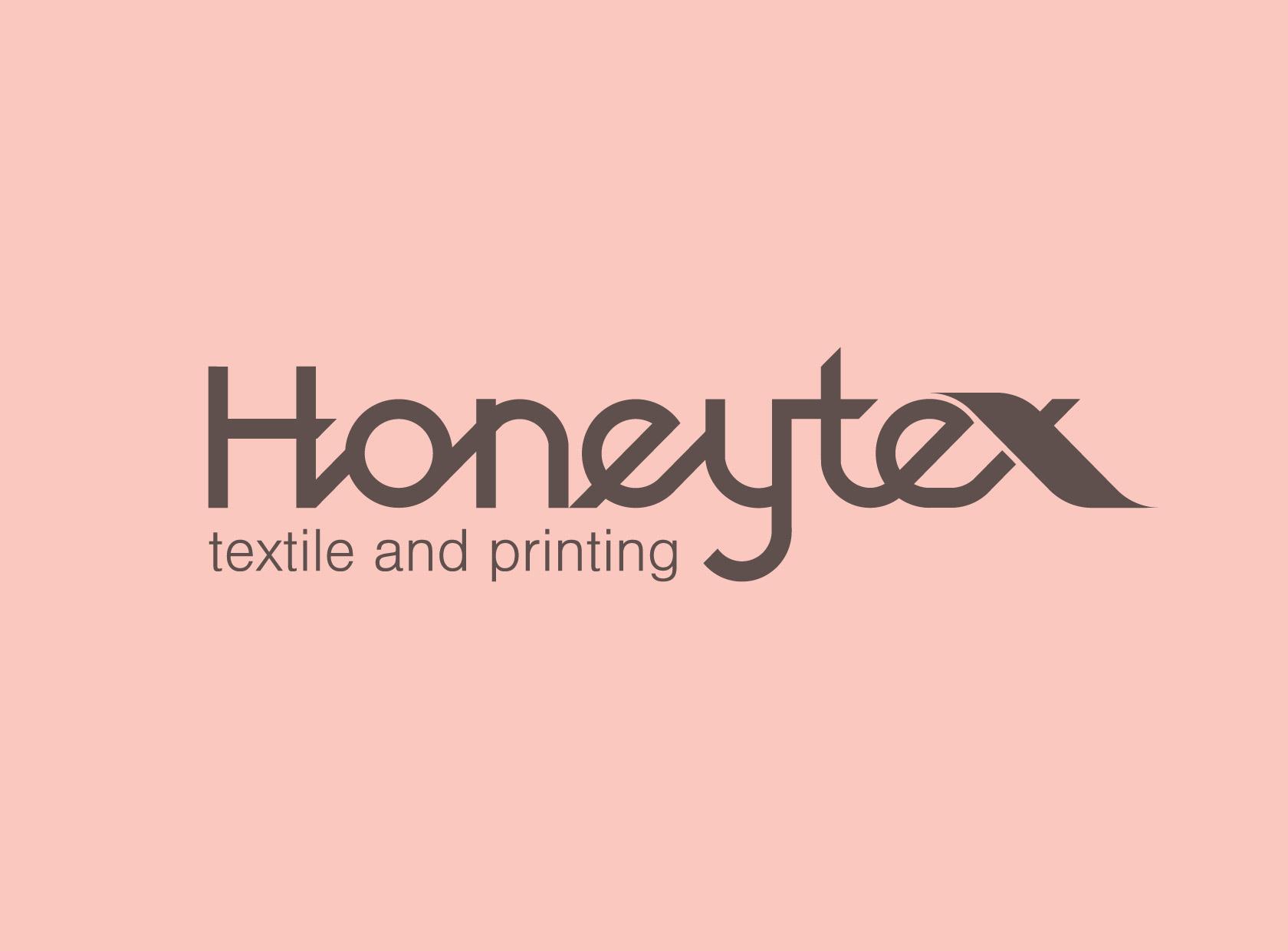 Honeytex