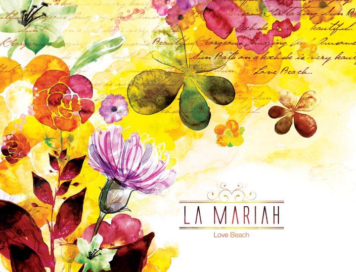 La Mariah