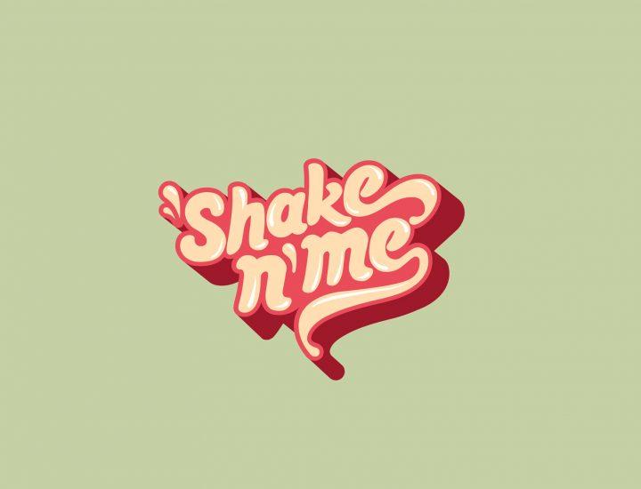 Shake n'me