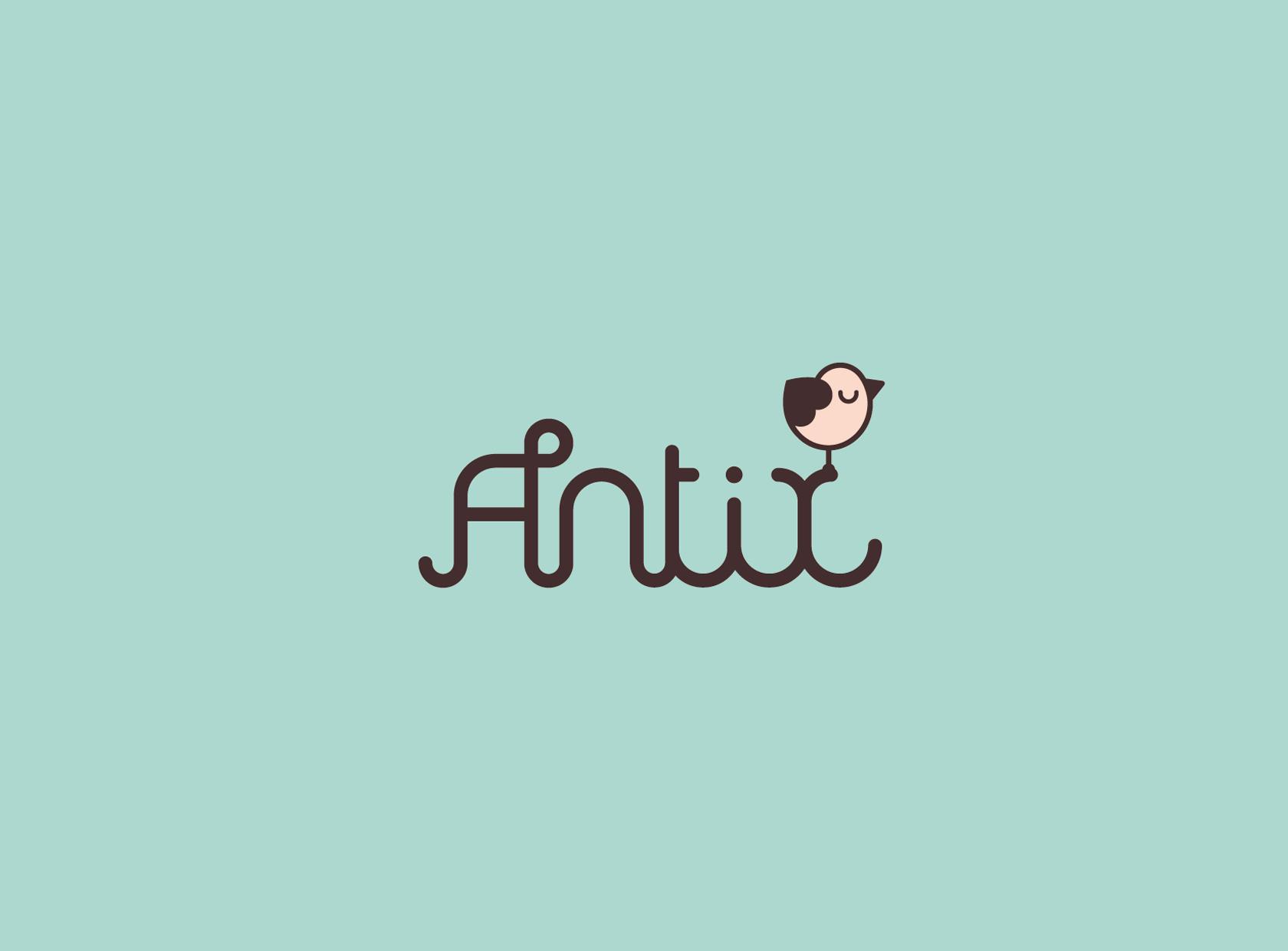 antix_logo
