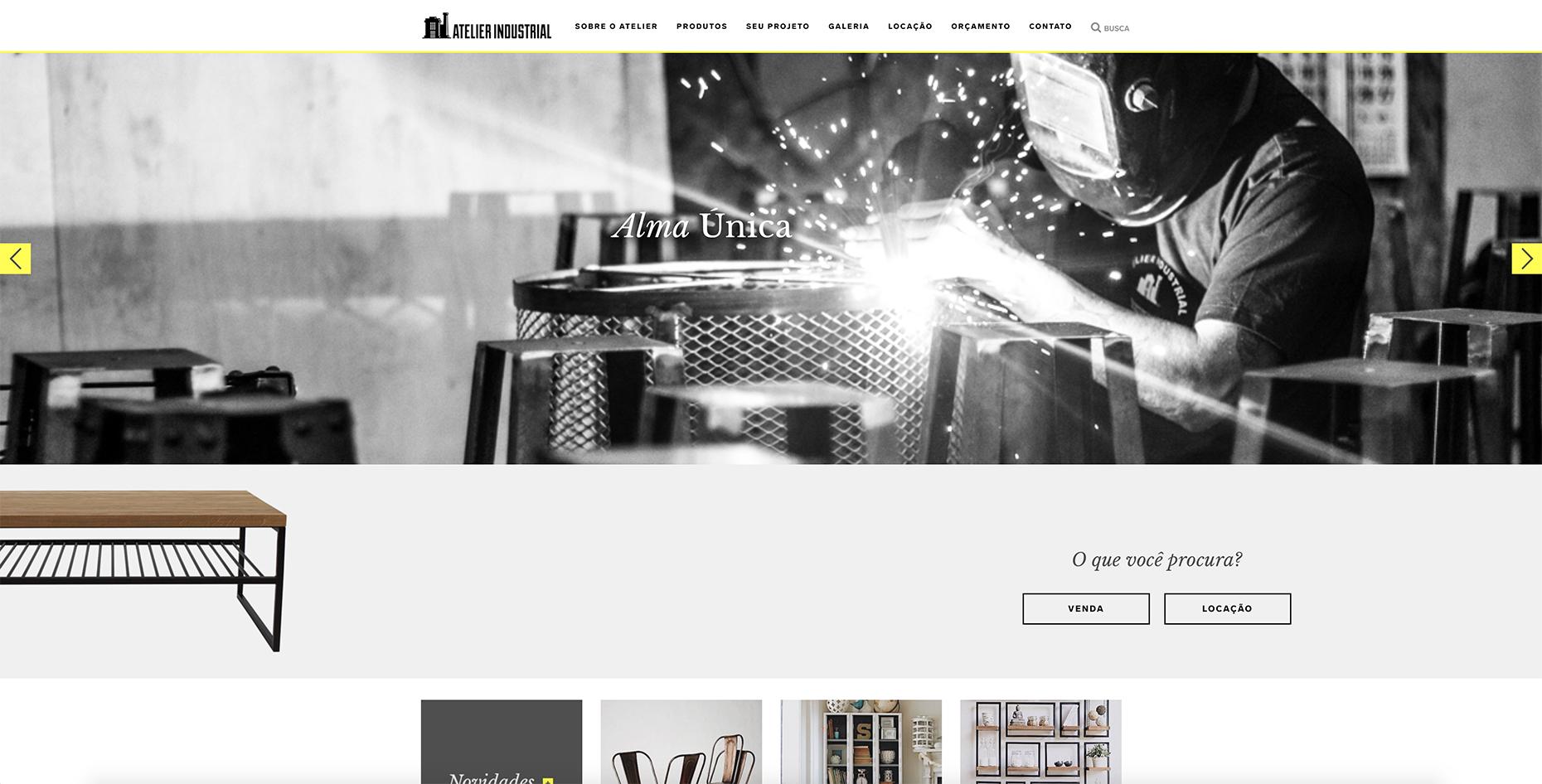 atelier_industrial_site1