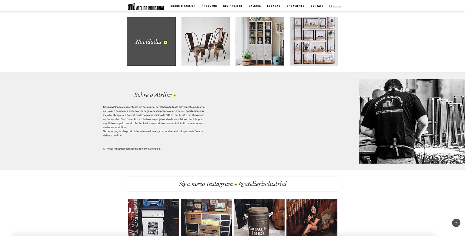 atelier_industrial_site2