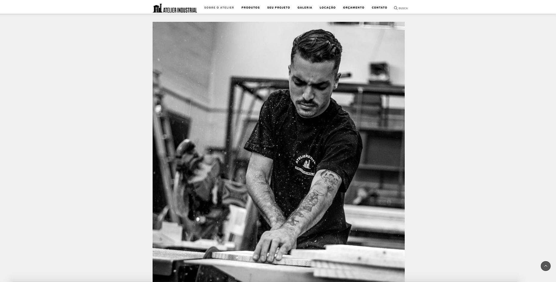 atelier_industrial_site3