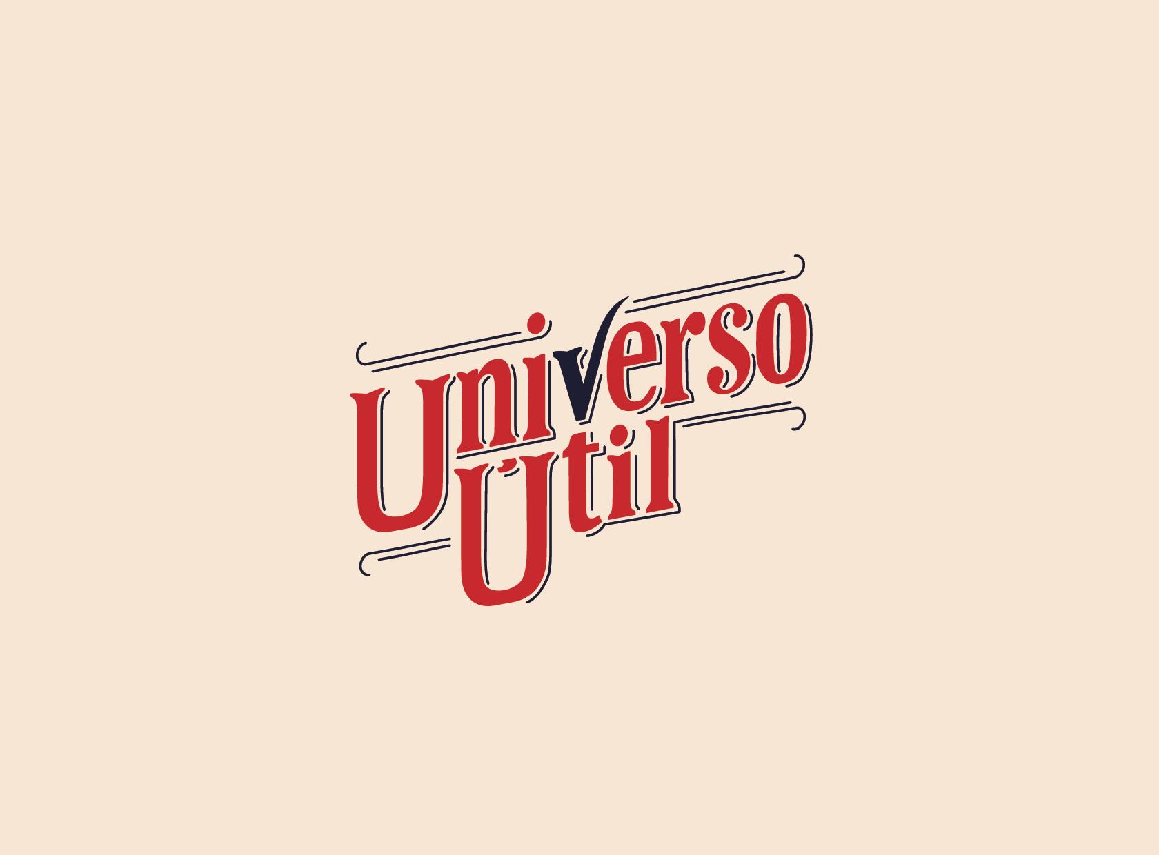 universo_util_logo