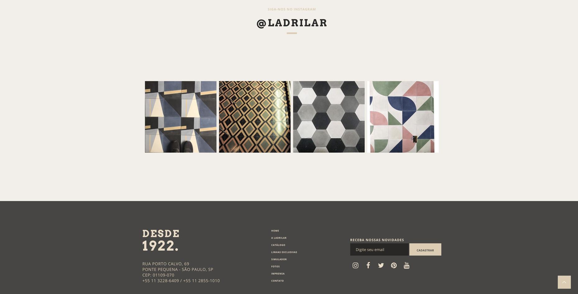 ladrilar_site4