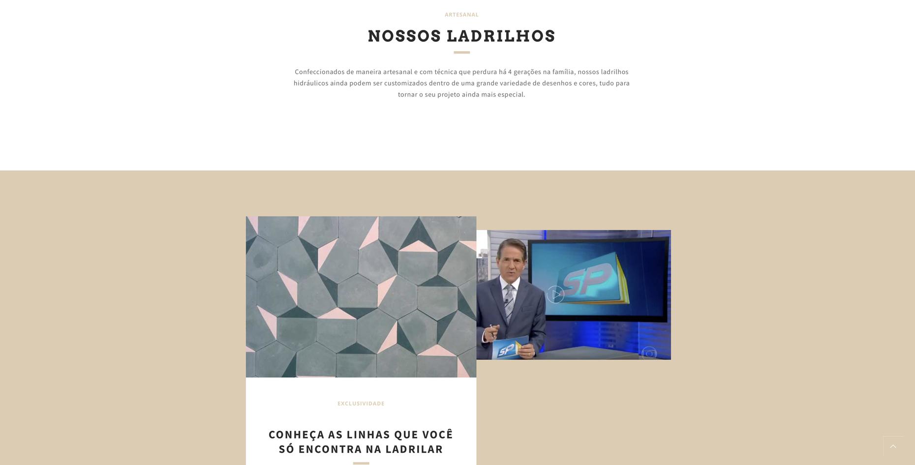 ladrilar_site9