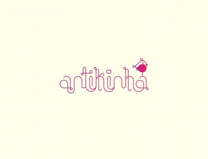 Antikinha