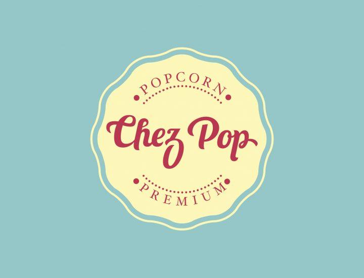 Chez Pop
