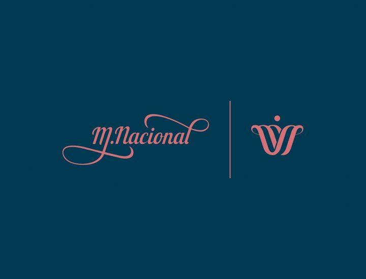 M.Nacional
