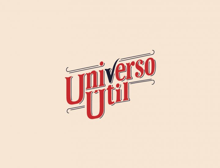 Universo Útil